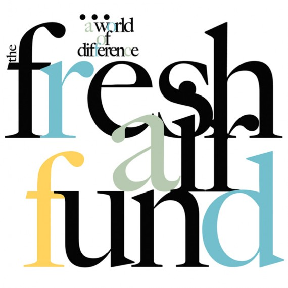 The Fresh Air Fund – Public Service Supplement to The New York Times